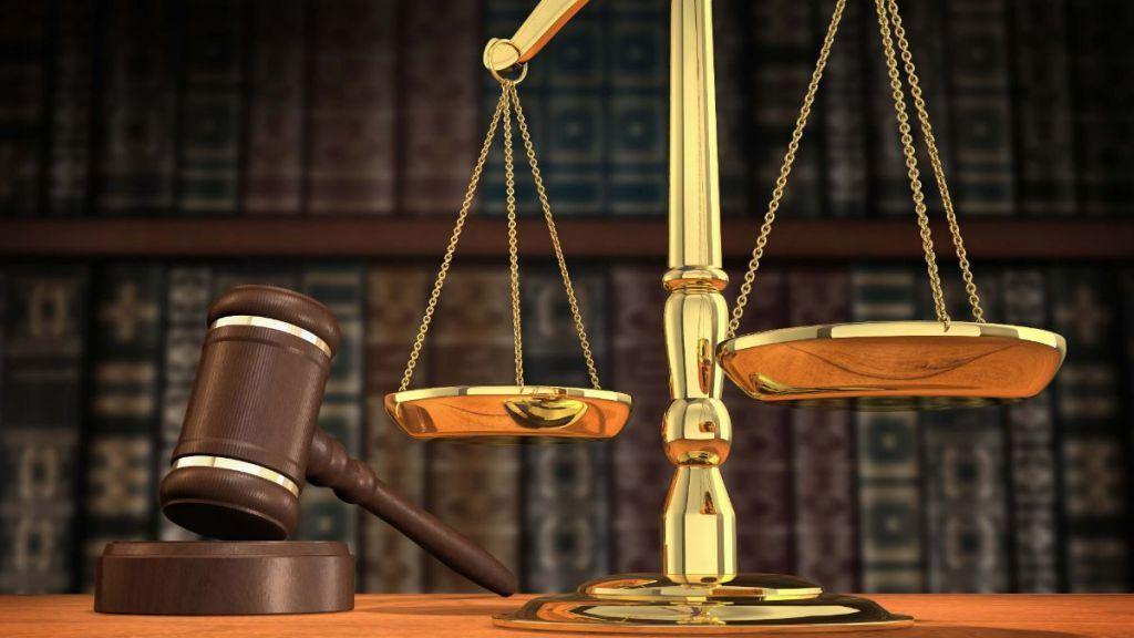Contratar a un abogado penalista en Madrid, Valencia, Murcia, Alicante, Castellón o en cualquier punto de España en 2020