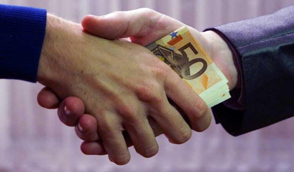 Razones para Demandar por Incumplimiento de Contrato Conciliación
