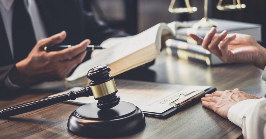 Razones para Demandar por Incumplimiento de Contrato. asistencia legal