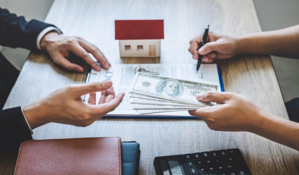 Razones para Demandar por Incumplimiento de Contrato Incumplimiento de contrato de compraventa