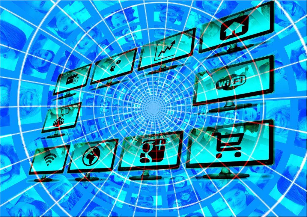 Para UGT y CCOO todas las Plataformas Digitales han de adaptarse a la Legislaci贸n Laboral Espa帽ola