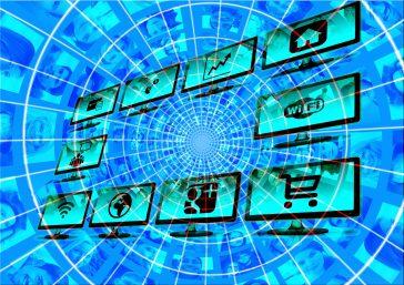 Para UGT y CCOO todas las Plataformas Digitales han de adaptarse a la Legislación Laboral Española