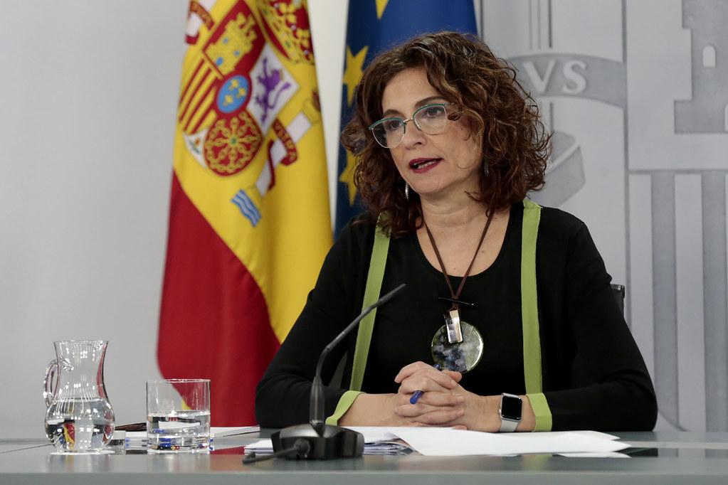El Gobierno español amplía el plazo máximo de suspensión del procedimiento de desahucio, por COVID-19