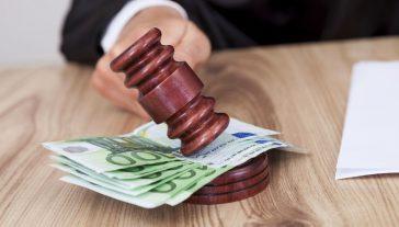 Qué hacer para Demandar Indemnización por Daños y Perjuicios