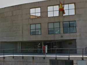 Abogado en Majadahonda juzgado Majadahonda, Madrid