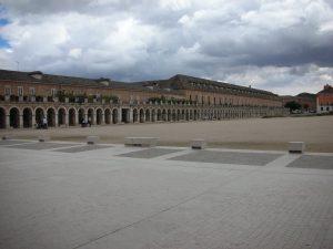 Abogado en Aranjuez juzgados de aranjuez