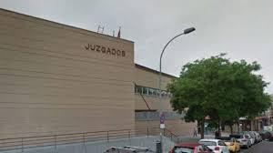 Abogado en Collado-Villalba Juzgados Collado-Villalba