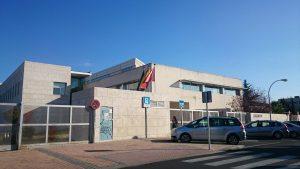Abogado en Colmenar Viejo juzgados Colmenar Viejo, Madrid